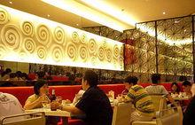 茶餐厅文化