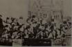 西什库教堂抵抗义和团、清军