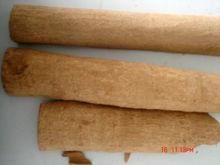 优质黄桂皮